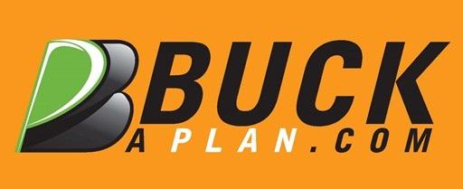 buck-a-planCut your blueprint printing costs 300% - buck-a-plan